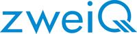 zweiQ Logo